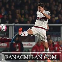 Монтоливо может вернуться к матчу против Лацио