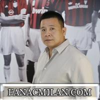 Денежное соглашение Йонхонга Ли с Teamway International Group: увеличение процентной ставки до 24%