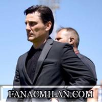 Эмилиано Мондонико,экс-тренер Аталанты и Торино:
