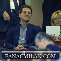 Аг. Брокки: «Не отрицаю и не подтверждаю слухи.» Берлускони хочет Капелло