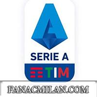 Календарь Милана в Серии А после возобновления чемпионата