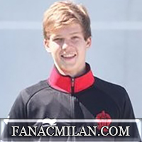 Еще один игрок Ниццы на прицеле Милана