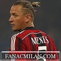 Номерные изменения в Милане