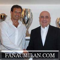 Милан близится к пропасти??