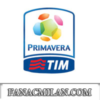 Примавера Милана после 8 лет возвращается в финал Кубка Италии