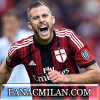 Менез и Черчи могут покинуть Милан