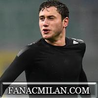 Милан - Арсенал: оценки россонери, лучший Доннарумма, а худший - Калабрия