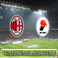 Официально: Бари,Интер и Милан разыграют между собой кубок на стадионе Сан Никола