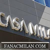 Игроки в Каса Милан, чтобы отказаться от 50% заработной платы за апрель