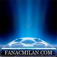 Без еврокубков Милан рискует потерять лучших игроков команды