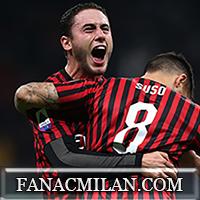 Сусо остается в Севилье: вот сколько может получить Милан