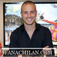 Антонелли близок к уходу из Милана: три клуба заинтересованы в Луке