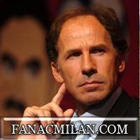 Барези будет играть не последнюю роль в новом Милане