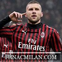 Милан - Торино: 1-0, отчёт