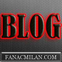Portiere добавил новый блог