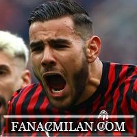 Связка Эрнандес-Ребич: крен атаки Милана на левый фланг