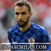 Бадель все еще в интересах Милана