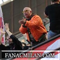 Капелли: «Протесты против Галлиани до конца сезона. Просим Берлускони вмешаться»