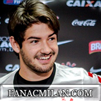 Пато: «Возвращение в Милан? Никогда не говори никогда»