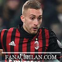 Аренды помогли Милану в этом сезоне, но каково будущее временно пришедших игроков