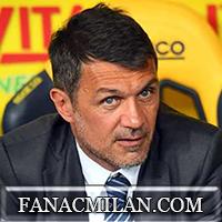 Мальдини: «Моя связь с Миланом не ставится под сомнение»
