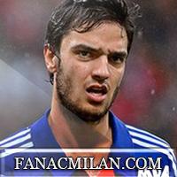 Милан может купить Гренье в январе