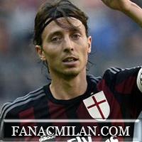 Аталанта - Милан: вероятные составы команд, возвращение Монтоливо и Романьоли