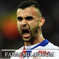 Возможный бесплатный трансфер для Милана
