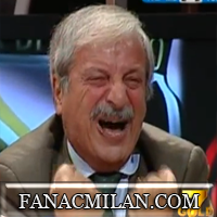 Слёзы Тициано Крудели