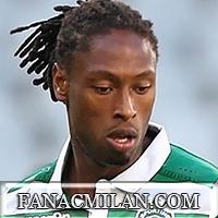 Новое имя для обороны Милана из Португалии