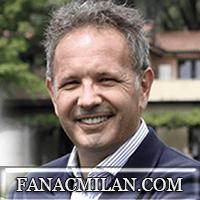 Паоло Кондо: