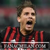 Монтелла оставил Локателли в Милане: у Мануэля будет шанс проявить себя