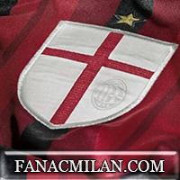 Официально: Милан сыграет товарищеский матч против Монци 7 октября