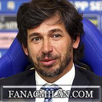 Альбертини: «Вернуться в Милан? Я бы хотел, но...»