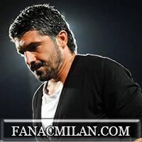 Гаттузо после матча с Фиорентиной: «Бонуччи может сделать больше на поле. Рад за Чалханоглу»