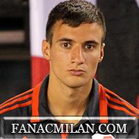 Маммана хочет в Италию: есть Милан и Наполи