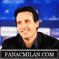 ПСЖ переманивает Эмери и Мончи у Милана