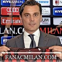 Винченцо Монтелла отвечает Райоле: