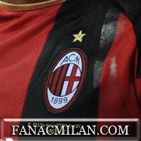 Андре Виллаш-Боаш приближается к Милану