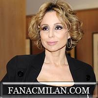 Новый стадион Милана не построен из-за Марины Берлускони