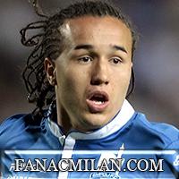 Еще один игрок Дженоа нравится Милану
