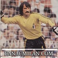 Альбертози: «Милан с Бакка в хорошей форме может одолеть Интер»
