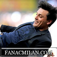 Винченцо Монтелла:
