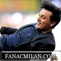 Монтелла перед матчем с Кальяри: «Джанлуиджи должен сам принять решение насчёт своего будущего и сказать об этом своему агенту»
