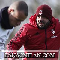 Основные события для Милана в 2017 году
