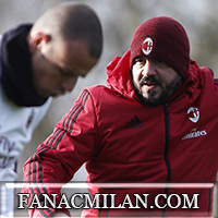 Фрозиноне заинтересован в Антонелли: состоялись первые контакты с игроком