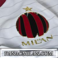 Милан - Шкендия: заявка россонери