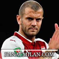 Уилшир не продлевает контракт с Арсеналом: Милан следит за ситуацией