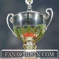 18 розыгрыш Кубка Луиджи Берлускони