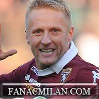 Милан ищет защитника: от Бенатии до Глика
